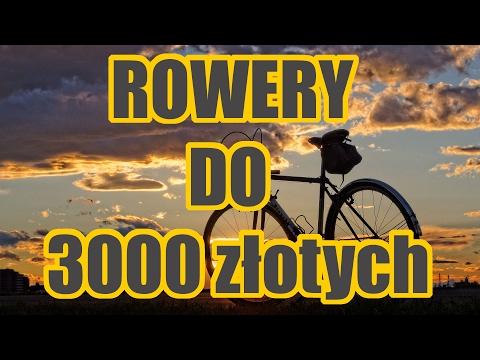 Rower Do 3000 Złotych // Rowerowe Porady