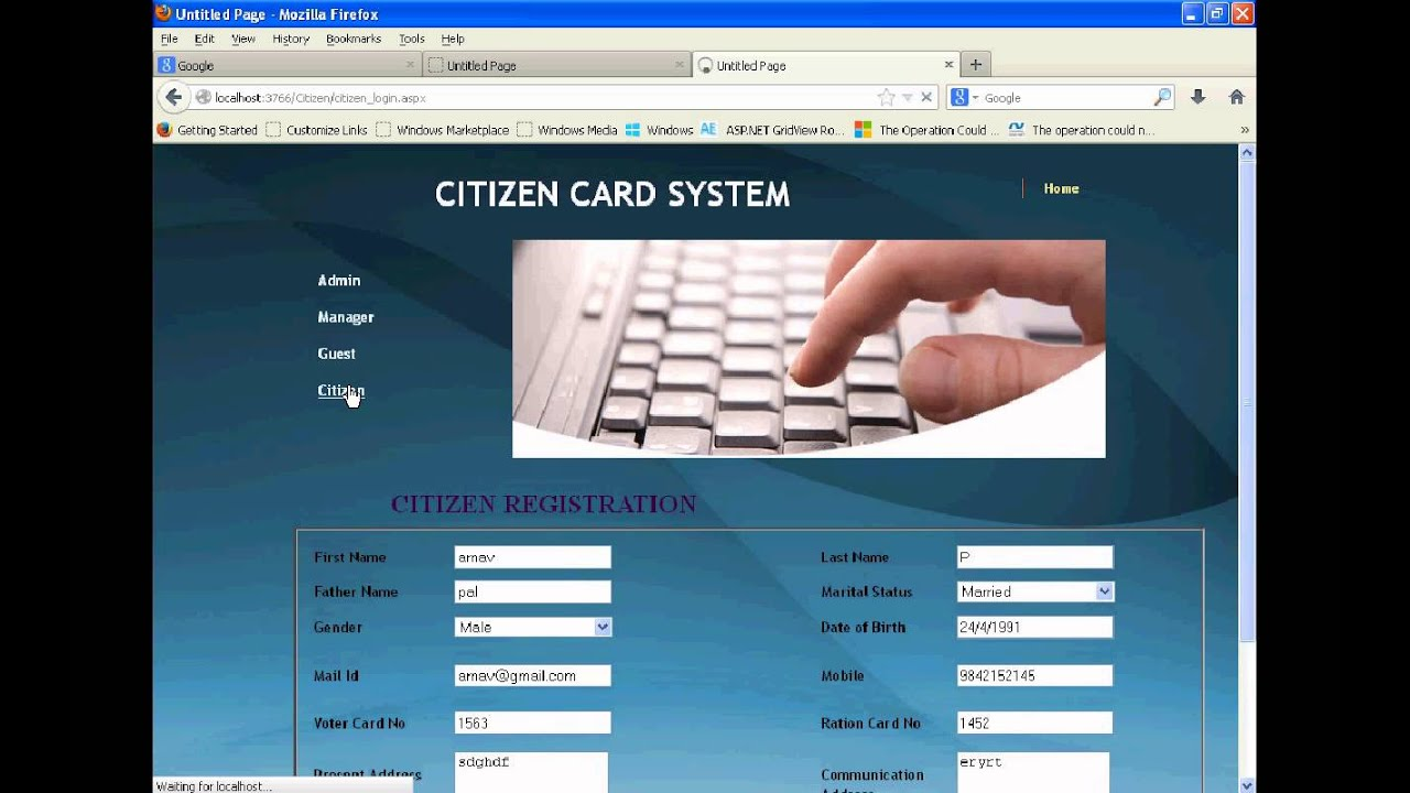 citizen card system Roberts space industries is the official go-to website for all news about star citizen and squadron 42 it also hosts the online store for game items and merch, as well as all the community tools used by our fans.