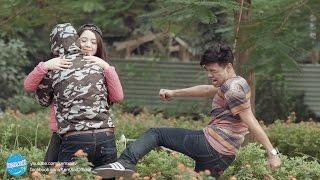 Video clip Kem xôi: Tập 36 - Thù tình khó trả