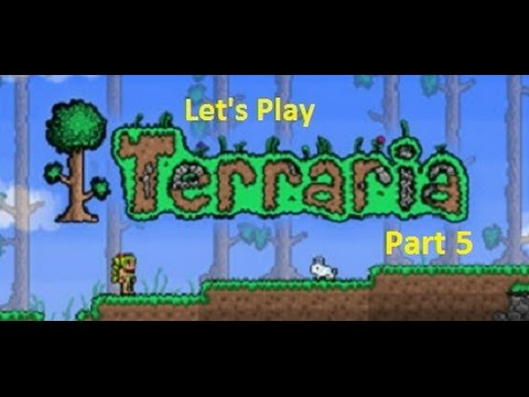 terraria how to use hellforge