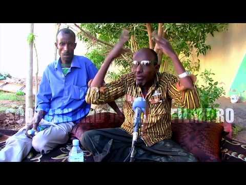 download lagu SOORAAN SHIRKIISII JARAA'ID ┇RIYO UU K gratis