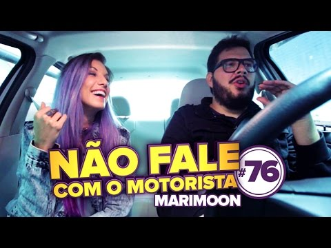 NFCM #76 - MariMoon