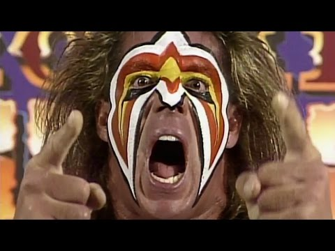 Wwe Royal Rumble 1990 - Osw Review #17 video