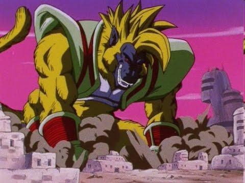 DRAGON BALL Z TENKAICHI 3: