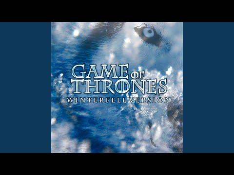 Winterfell | Game of Thrones Wiki | FANDOM powered by Wikia