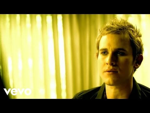 Lifehouse - Blind