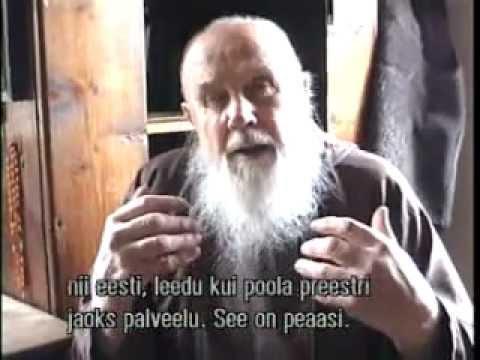 Isa Stanislaus