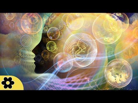Relaxing Reiki Music, Positive Energy Music, Relaxing Music, Slow Music, ✿624C
