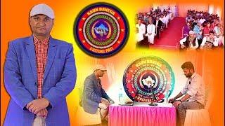 KBC | Kaun banega culturepati EP -01| कौन बनेगा कल्चरपति | KBC Rajasthani | Murari ki kocktail