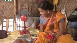 Bangla Natok - Naya Rickshaw l Riaz, Meher Afroz Shaon, Milon l Episode 02