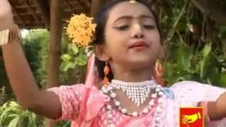 New Krishna Bhajan | Dayal Guru Tumi Bine | Shilpi Das | VIDEO | Bangla Devotional |Beethoven Record