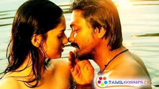 Sunaina Behind-Actor Krishna-Hemalatha Divorce