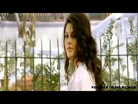 Phir Mahobbat Vs Beautiful (Akon).mp4