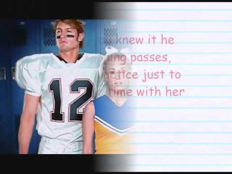 Carrie Underwood - All-American Girl - Lyrics & Music