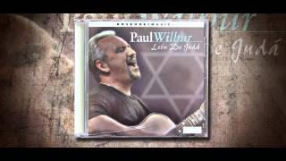 Watch Paul Wilbur Yahweh video