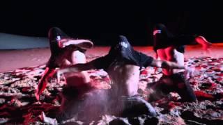 Yoncé Video Mix