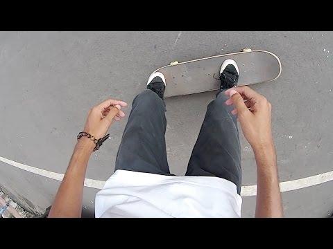 Skating Motivation | Skateboarding in India part 4 | Indian Skateboarders