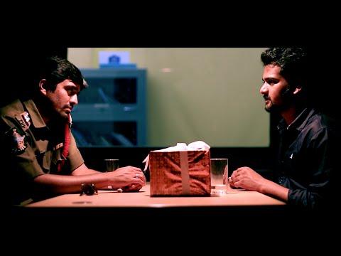 The Gift Box || Telugu Short Film 2015 || Presented By Iqlik Movies video
