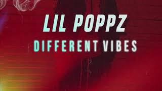 Lil Poppz - If i'm lying I'm Flying