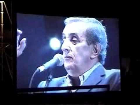 EL HUMOR DEL NEGRO ALVAREZ-1.wmv