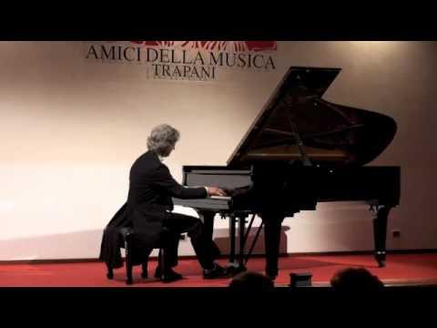 Mario Patuzzi, Chopin: études 10, 11 e 12 Op.10