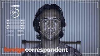 Video: China: World's First Digital Dictatorship. Where Surveillance meets Social Credit score - ABC News FC