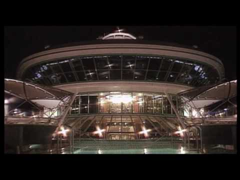Vision Class Cruise Ships - Royal Caribbean UK