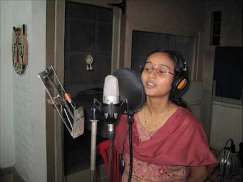 Eso Eso Amar Ghore Eso ( Rabindra Sangeet) video