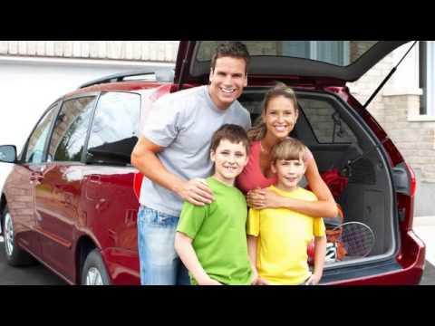 Auto Insurance Tulsa, OK --  AES Insurance
