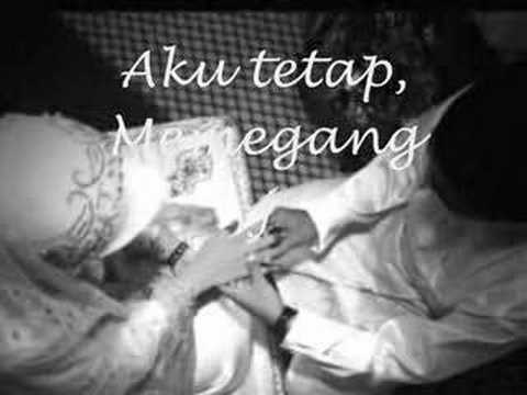 Jangan Pisahkan-deddy Dores & Mayang Sari video