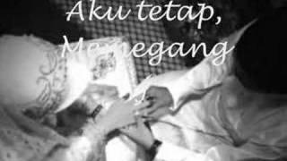 Download Lagu Jangan Pisahkan-deddy dores & mayang sari Gratis STAFABAND