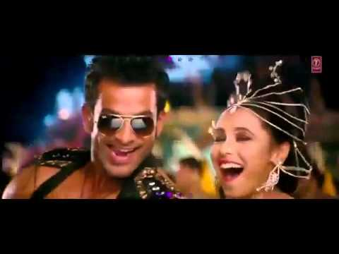 Rani Mukherjee Hot Item Song In Ayya   Youtube video