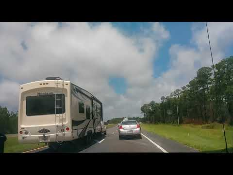 santa rosa beach florida to san destin cruise