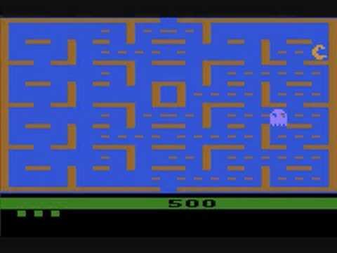 AtariProductions
