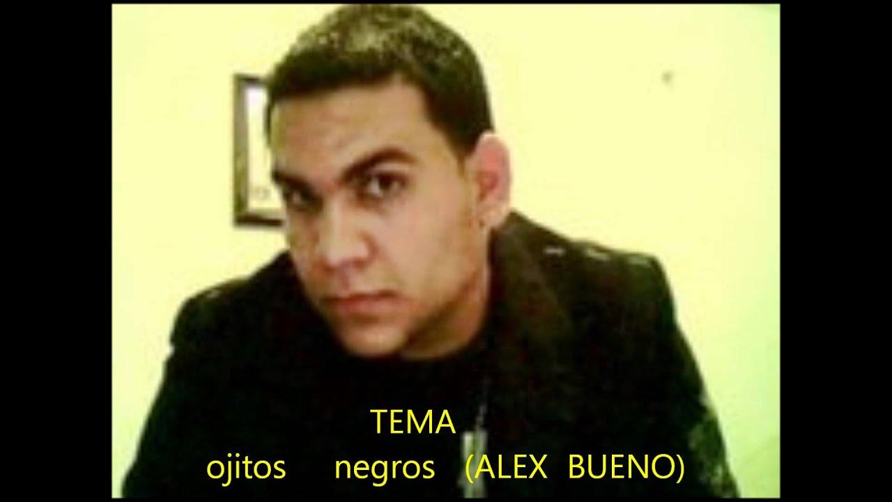 for Alex bueno salsa jardin prohibido