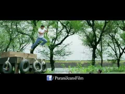 Purani Jeans:hindi Movie 720hd video