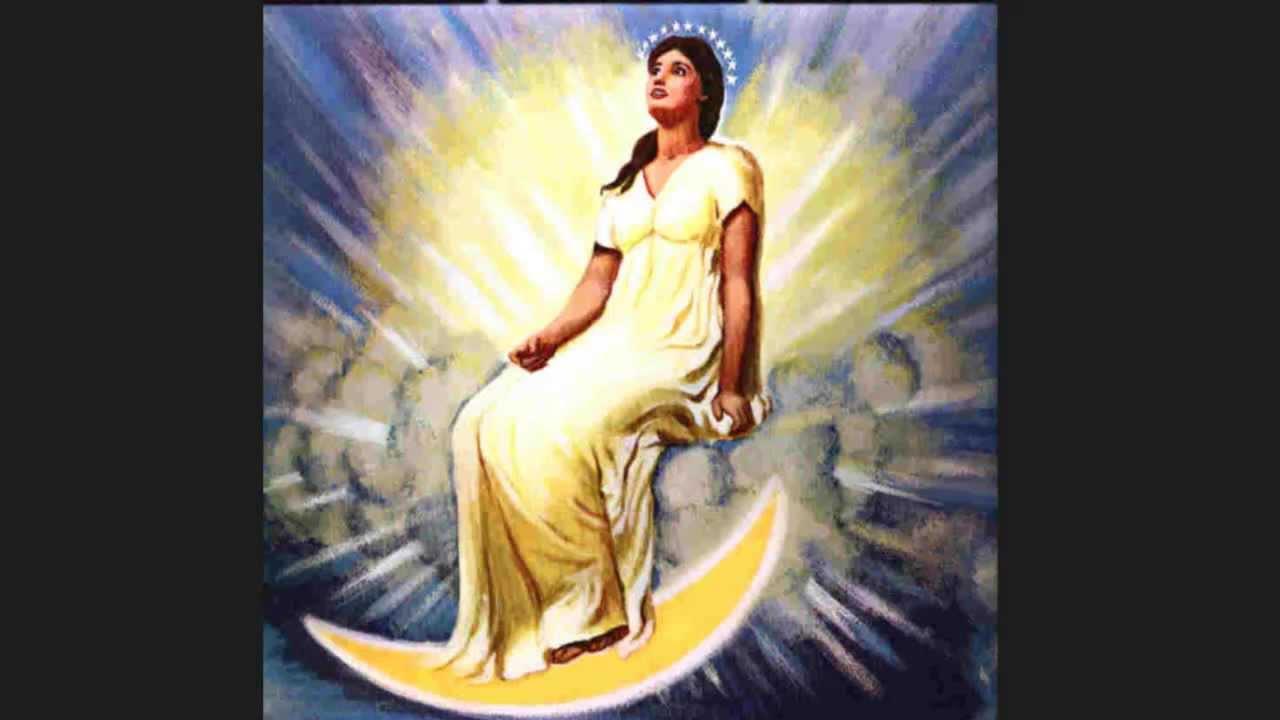 Revelations Bible Prophecy Revelation 12 4 Bible Prophecy