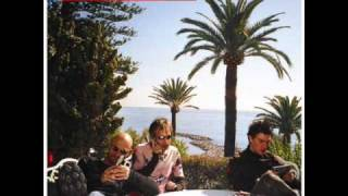 Watch Eiffel 65 Like A Rolling Stone video