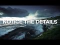 Shutter Island — Notice The Details