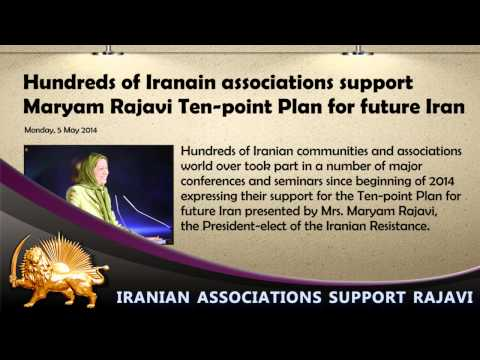 Iran's funds kept in ASIA | Iran Nuclear Talks Update
