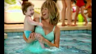 Huggies - Little Swimmers