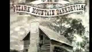 Watch Ozark Mountain Daredevils If You Wanna Get To Heaven video