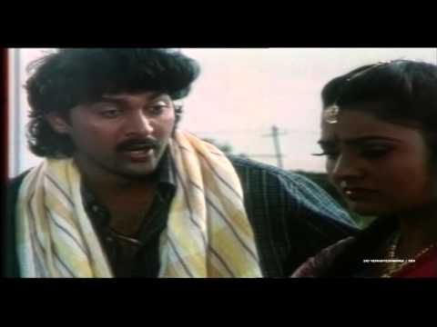 Bobbili Bullodu Full Movie || Part 12 || Vinod Kumar Indraja