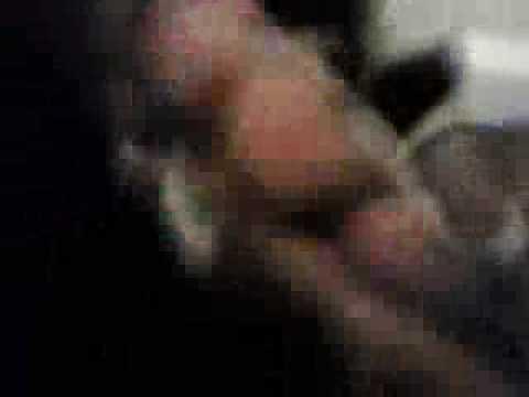 Toe Sex Part 1.mp4 video