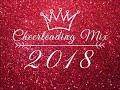 Cheer Mix 2018 mp3