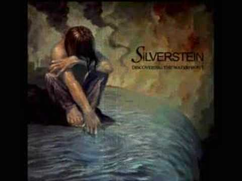 Silverstein - Already Dead Video
