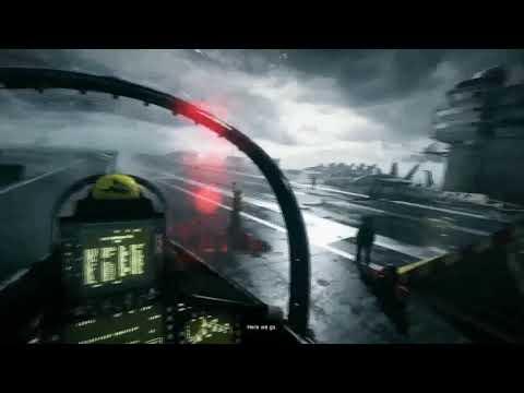 Los videojuegos con mas gráficos del mundo 2013 (1080p)