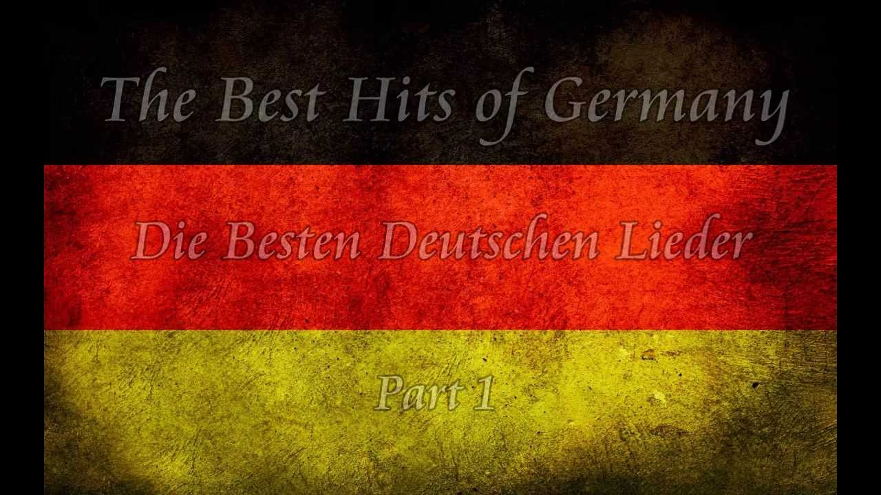 deutschland single top 100 Nürnberg