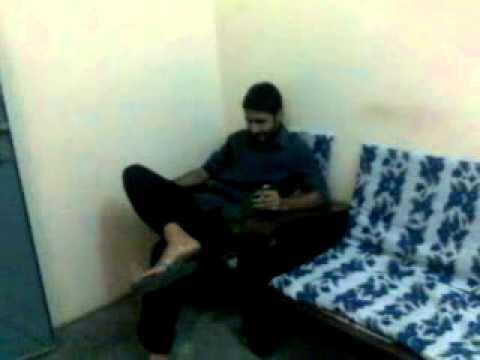 Amaan In Hostel video
