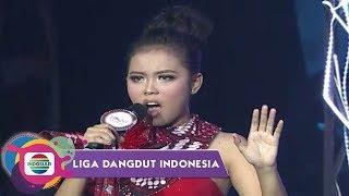 Download Lagu Highlight Liga Dangdut Indonesia - Konser Final Top 6 Group 2 Result Gratis STAFABAND